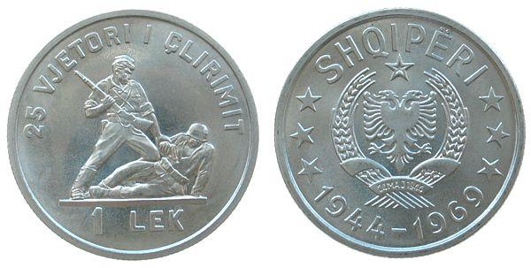 Разменная монета румынии 4 буквы патина медных монет