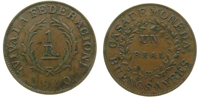 Монета португалии 6 букв сколько стоит железный рубль с лениным