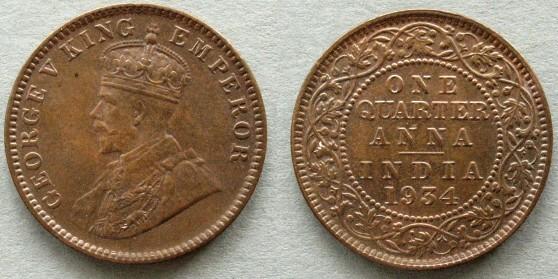 Монета анголы 4 буквы 5 рублей какого года ценятся
