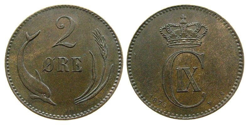 коллекционирование жетонов
