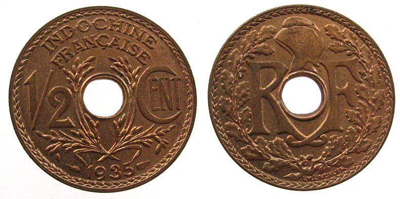 Разменная монета лаоса 2 буквы 10 р цена
