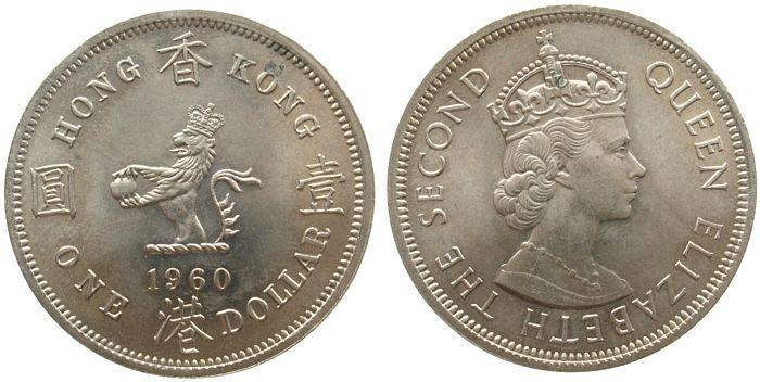 Монеты сент винсент и гренадины филателия беларуси