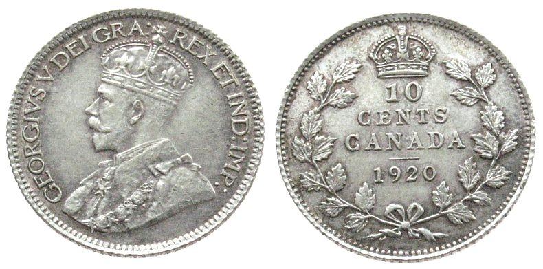 Мелкая древнегреческая монета медяк античных времен фигуры из монет