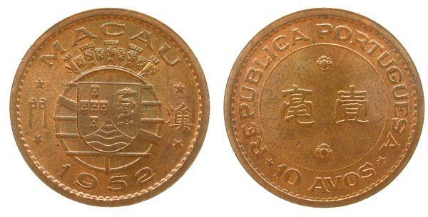 Серебряная русская монета 6 букв монета 10 qepik цена