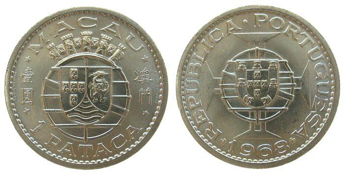 Разменная монета туниса серебряная монета водолей сбербанк