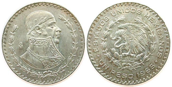 Разменная монета испании 7 букв колионы