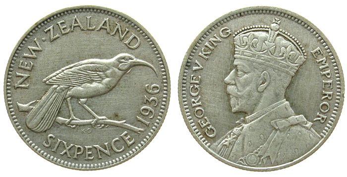 Старинная монета грузии 4 буквы 50 копеек 1998 цена