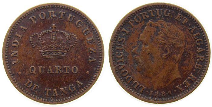Разменная монета казахстана 4 буквы регулярные монеты 2 евро