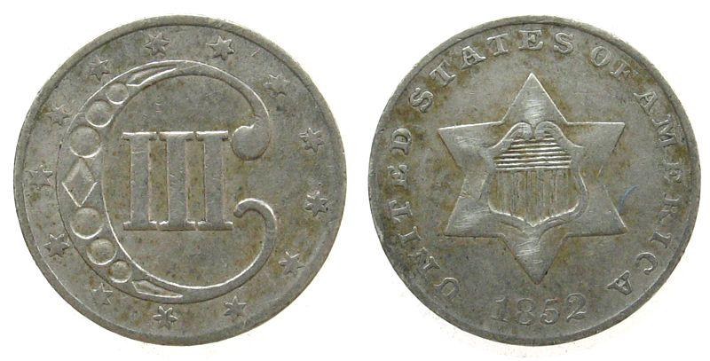 Разменная монета сша 2 гривны азовка цена