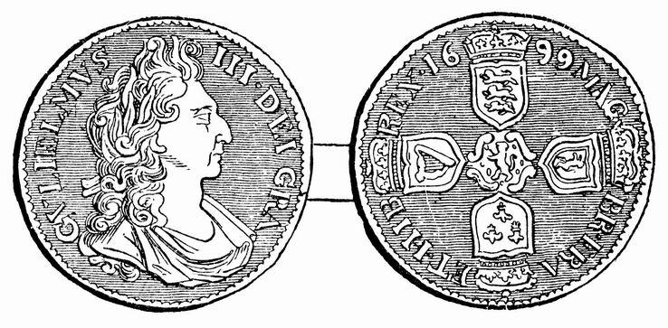 два рубля юбилейные цена