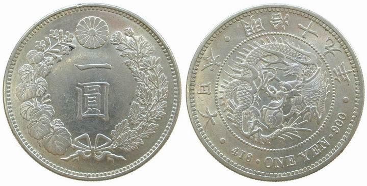 канадский доллар купить в екатеринбурге